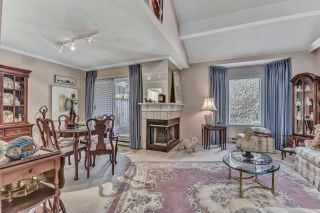 """Photo 12: 2 10074 154 Street in Surrey: Guildford Townhouse for sale in """"woodland grove"""" (North Surrey)  : MLS®# R2556855"""
