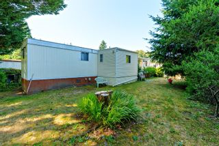 Photo 35: 48 Honey Dr in : Na South Nanaimo Manufactured Home for sale (Nanaimo)  : MLS®# 882397