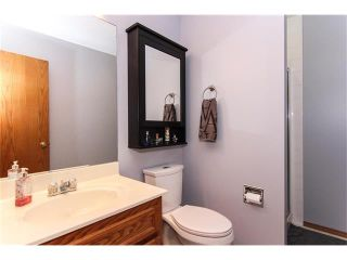 Photo 22: 9177 21 Street SE in Calgary: Riverbend House for sale : MLS®# C4096367