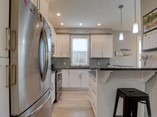 Photo 9: 6540 Arranwood Dr in : Sk Sooke Vill Core House for sale (Sooke)  : MLS®# 882706