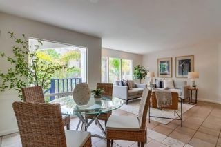 Photo 6: MISSION BEACH Condo for sale : 3 bedrooms : 740 Asbury Ct #2 in San Diego