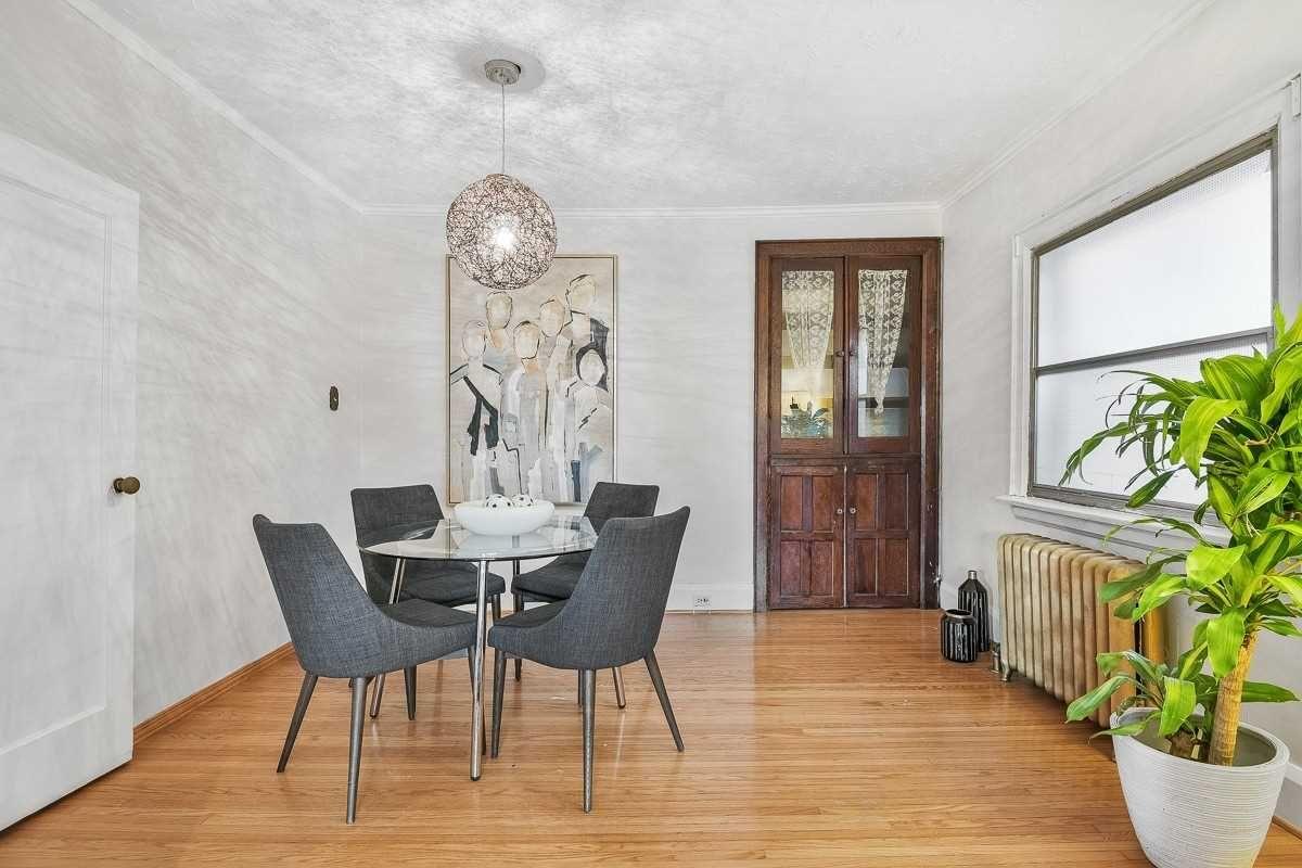 Photo 6: Photos: 10 Jesmond Avenue in Toronto: Oakwood-Vaughan House (Bungalow) for sale (Toronto C03)  : MLS®# C4595811