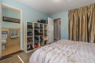 Photo 14: 12133 ACADIA Street in Maple Ridge: West Central House for sale : MLS®# R2602935