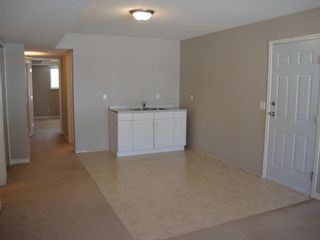 Photo 27: 23640 KANAKA Way in MAPLE RIDGE: Home for sale