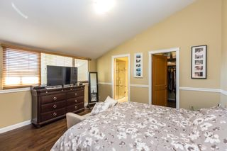 """Photo 12: 554 8258 207A Street in Langley: Willoughby Heights Condo for sale in """"Yorkson Creek"""" : MLS®# R2131464"""