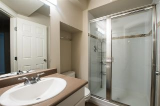 """Photo 29: 12 1705 PARKWAY Boulevard in Coquitlam: Westwood Plateau House for sale in """"TANGO"""" : MLS®# R2561480"""
