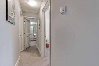 Photo 11: 2 105 Village Heights SW in Calgary: Patterson Apartment for sale : MLS®# A1071002