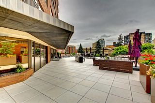 Photo 21: 722 13 Avenue SW in Calgary: Beltline Row/Townhouse for sale : MLS®# A1035866