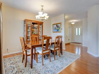 Photo 6: 518 50 Songhees Rd in : VW Songhees Condo for sale (Victoria West)  : MLS®# 885123