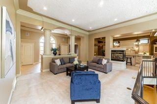 Photo 7: 60 KINGSBURY Crescent: St. Albert House for sale : MLS®# E4260792