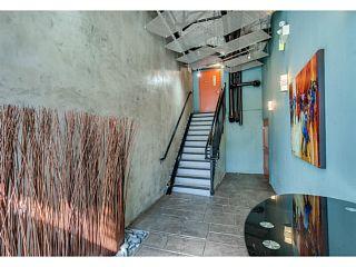 Photo 2: # 304 4372 FRASER ST in Vancouver: Fraser VE Condo for sale (Vancouver East)  : MLS®# V1121910