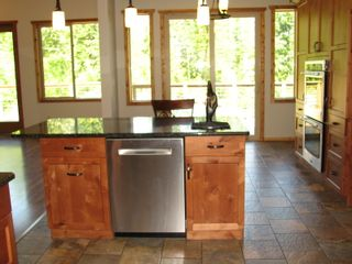 Photo 14: 1441 Taylor Rd: Sorrento House for sale (Shuswap)  : MLS®# 10208117