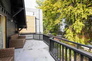 Photo 39: 1421 WALNUT Street in Vancouver: Kitsilano House for sale (Vancouver West)  : MLS®# R2535018