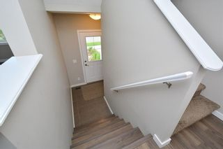 Photo 40: 52 SUNSET Road: Cochrane House for sale : MLS®# C4124887