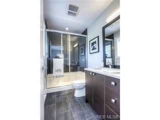 Photo 8: 102 2737 Jacklin Rd in VICTORIA: La Langford Proper Row/Townhouse for sale (Langford)  : MLS®# 737621
