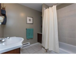 """Photo 23: 103 12099 237 Street in Maple Ridge: East Central Townhouse for sale in """"Gabriola"""" : MLS®# R2624710"""