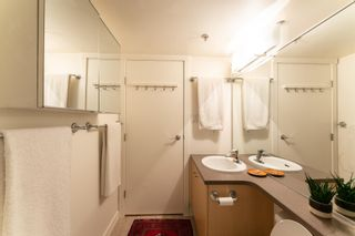 """Photo 12: 223 2768 CRANBERRY Drive in Vancouver: Kitsilano Condo for sale in """"ZYDECO"""" (Vancouver West)  : MLS®# R2595146"""