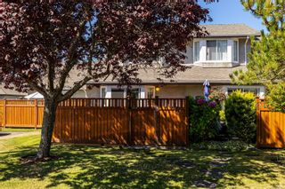 Photo 22: 54 2070 Amelia Ave in : Si Sidney North-East Row/Townhouse for sale (Sidney)  : MLS®# 886006