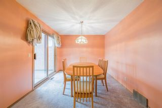 Photo 3: 85 Edgeland Road NW in Calgary: Edgemont Row/Townhouse for sale : MLS®# A1103490