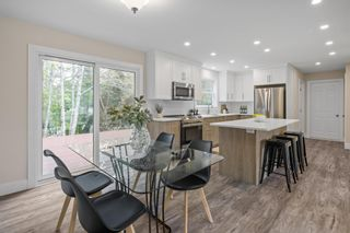 Photo 10: 28 Elmbel Road in Belnan: 105-East Hants/Colchester West Residential for sale (Halifax-Dartmouth)  : MLS®# 202118854