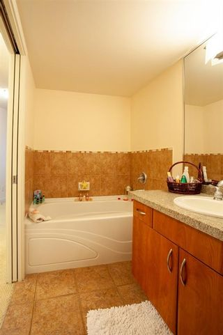 Photo 21: 1702 1078 6 Avenue SW in Calgary: Downtown West End Apartment for sale : MLS®# A1127041