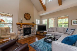 """Photo 5: 43585 FROGS Hollow in Cultus Lake: Lindell Beach House for sale in """"THE COTTAGES AT CULTUS LAKE"""" : MLS®# R2372412"""