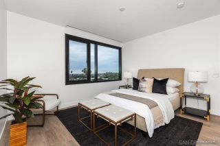 Photo 27: DOWNTOWN Condo for sale : 3 bedrooms : 2604 5th Ave #703 in San Diego