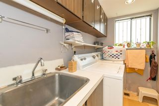 Photo 13: 3861 BLENHEIM Street in Vancouver: Dunbar House for sale (Vancouver West)  : MLS®# R2509255
