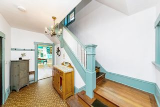 """Photo 12: 3883 QUEBEC Street in Vancouver: Main House for sale in """"Main Street"""" (Vancouver East)  : MLS®# R2619586"""