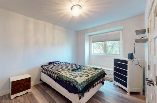 Photo 26: 5008 52 Street: Stony Plain House for sale : MLS®# E4211260