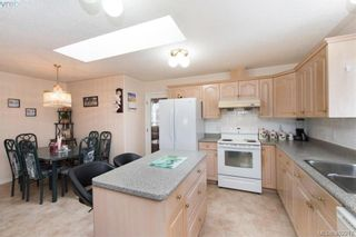 Photo 17: 871 Beckwith Ave in VICTORIA: SE Lake Hill House for sale (Saanich East)  : MLS®# 802692