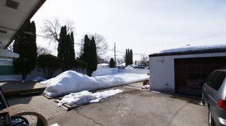 Photo 21: 354 Fearn Avenue in Winnipeg: North Kildonan Single Family Detached for sale (North East Winnipeg)  : MLS®# 1306502