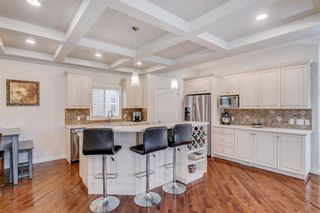 Photo 13: 1604 Chaparral Ravine Way SE in Calgary: Chaparral Detached for sale : MLS®# A1147528