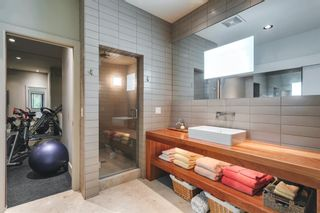 Photo 36: 199 Cardiff Drive NW in Calgary: Cambrian Heights Detached for sale : MLS®# A1127650