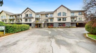 Photo 22: 229 2245 James White Blvd in Sidney: Si Sidney North-East Condo for sale : MLS®# 868978