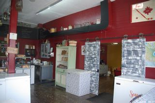 Photo 9: 35 Main Street in Fillmore: Commercial for sale : MLS®# SK871068