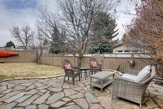 Photo 43: 226 Sun Canyon Crescent SE in Calgary: Sundance Detached for sale : MLS®# A1092083