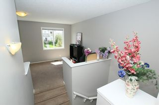 Photo 18: 20 Evanscreek Court NW in Calgary: Evanston House for sale : MLS®# C4123175