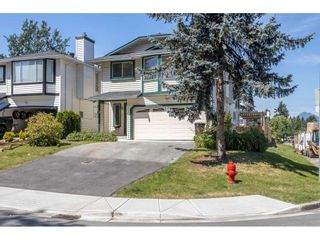 Photo 2: 1907 MORGAN Avenue in Port Coquitlam: Lower Mary Hill House for sale : MLS®# R2514003