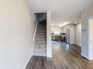 Photo 7: 11230 128 Street in Edmonton: Zone 07 Townhouse for sale : MLS®# E4245850