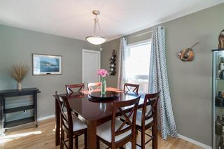 Photo 10: 19 Russenholt Street in Winnipeg: Crestview Residential for sale (5H)  : MLS®# 202104360
