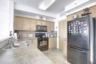 Photo 6: 447 15 Everstone Drive SW in Calgary: Evergreen Apartment for sale : MLS®# A1097089