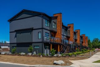Photo 1: 5 3016 S Alder St in : CR Willow Point Row/Townhouse for sale (Campbell River)  : MLS®# 877859