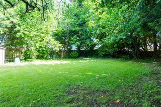 Photo 2: 6140 KALAMALKA Crescent in RICHMOND: Granville House for sale (Richmond)  : MLS®# R2589740