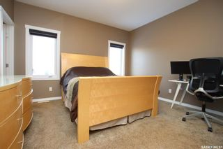 Photo 25: 222 Kinloch Crescent in Saskatoon: Parkridge SA Residential for sale : MLS®# SK834210