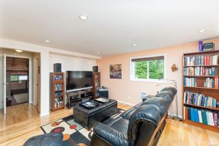Photo 26: 1956 Sandover Cres in : NS Dean Park House for sale (North Saanich)  : MLS®# 876807