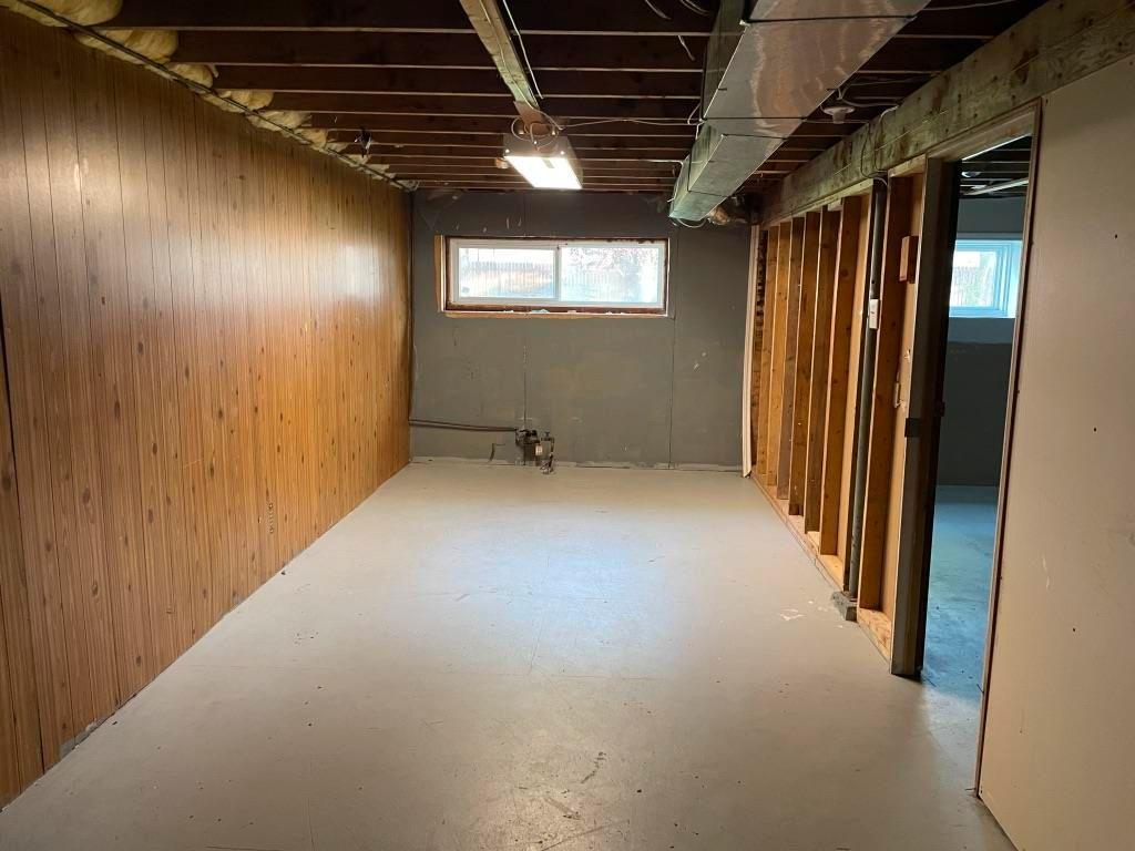 Photo 36: Photos: 58 Sanford Fleming Road in Winnipeg: Lakeside Meadows Residential for sale (3K)  : MLS®# 202112411