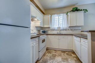 Photo 5: 407 126 14 Avenue SW in Calgary: Beltline Apartment for sale : MLS®# A1056352