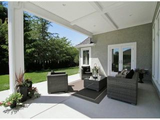 Photo 19: 2107 131B ST in Surrey: Elgin Chantrell House for sale (South Surrey White Rock)  : MLS®# F1416976