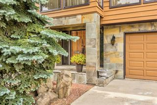 Photo 50: 156 Edgehill Close NW in Calgary: Edgemont Detached for sale : MLS®# A1127725